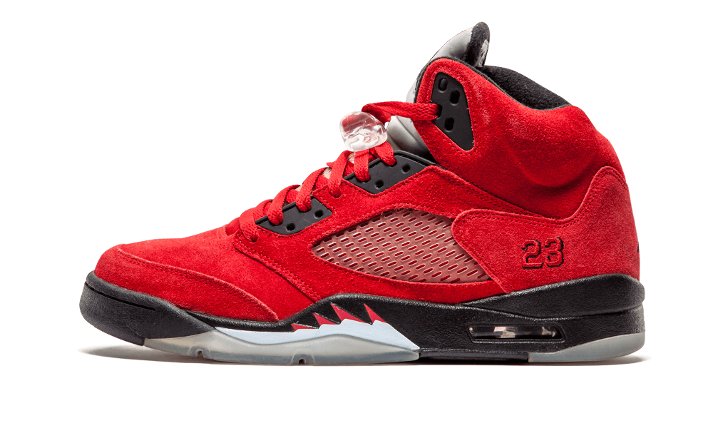pretty nice 23d55 a7124 Air Jordan 5 Retro