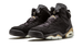 Air Jordan 6/11 Retro DMP Pack