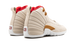 "Air Jordan 12 GG ""Chinese New Year"""