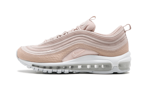 "Nike WMNS Air Max 97 ""Pink Snakeskin"""