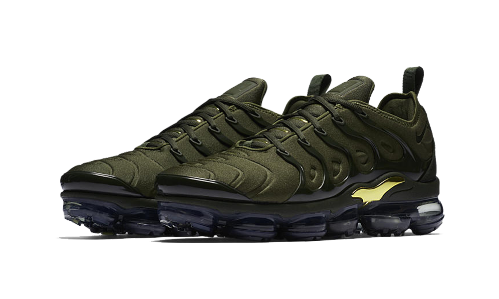 516ea02a2aee9 Nike Air Vapormax Plus. Images   1   2   3   4 ...