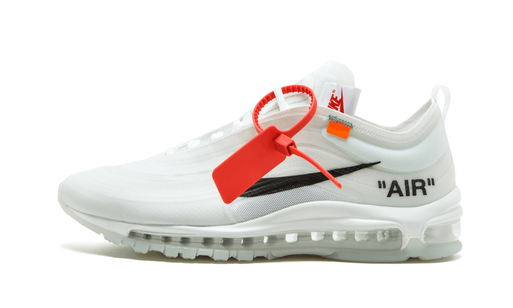 Off-White x Nike Air Max 97 OG – Dope Evolution™ 4719a07a4