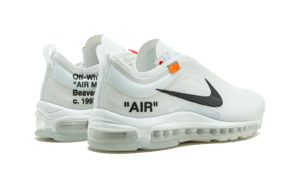 air max off white 97
