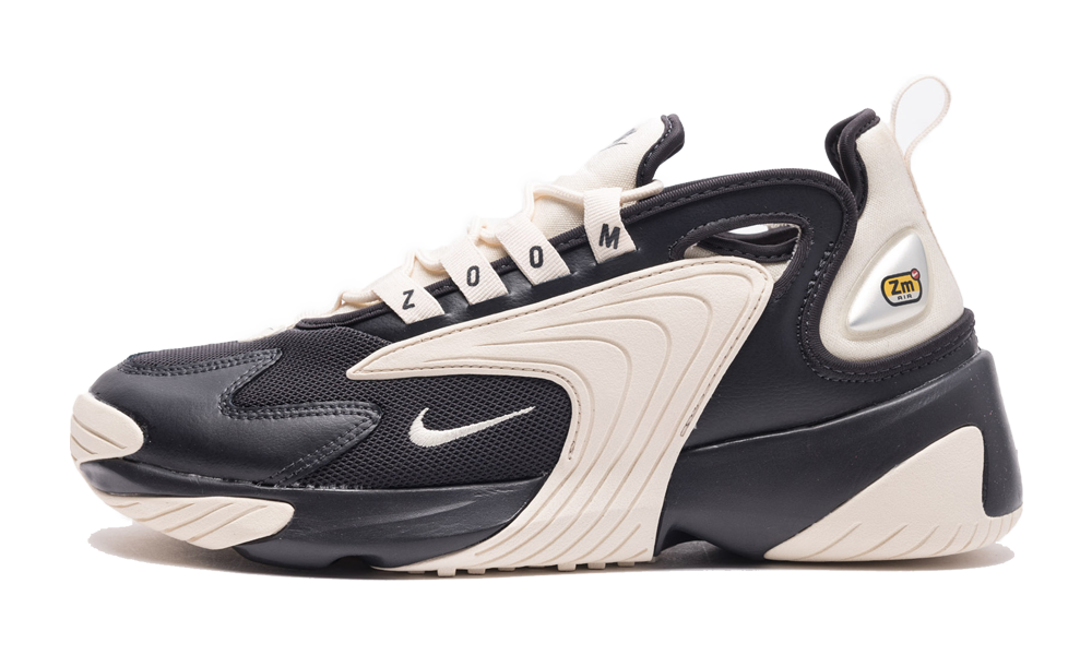 competitive price 59d28 32c84 Nike Zoom 2K