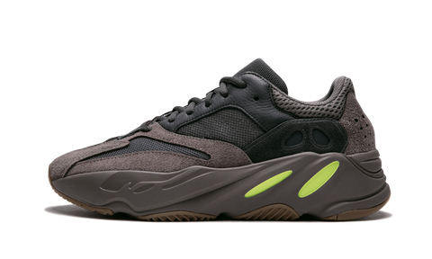 eb7cfbe8a91fc6 Adidas Yeezy Boost 700