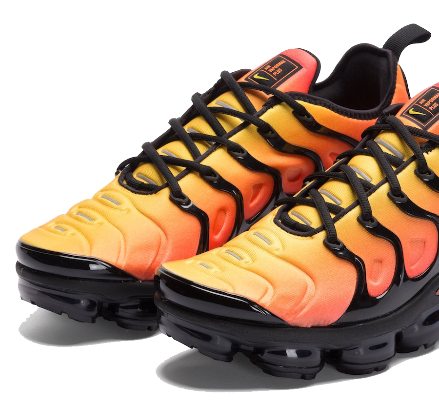 a4647f8564f Nike Air Vapormax Plus. Images   1   2   3   4 ...