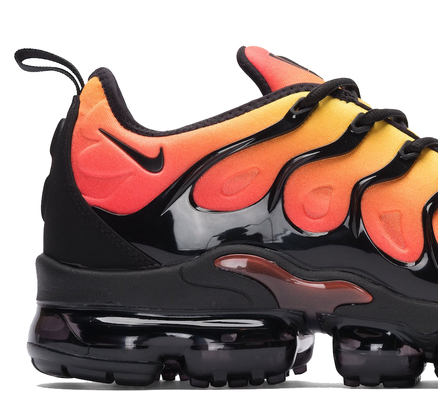 ce63072173b7d where to buy nike air vapormax plus orange df1f0 adf71
