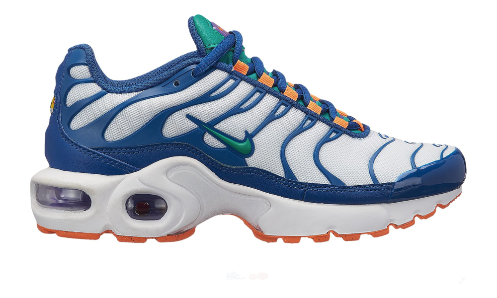 4e74efbe03 ... 655020 201 size 7y 8d5be 38125; discount code for nike air max plus gs  grade school 591de bbd6d