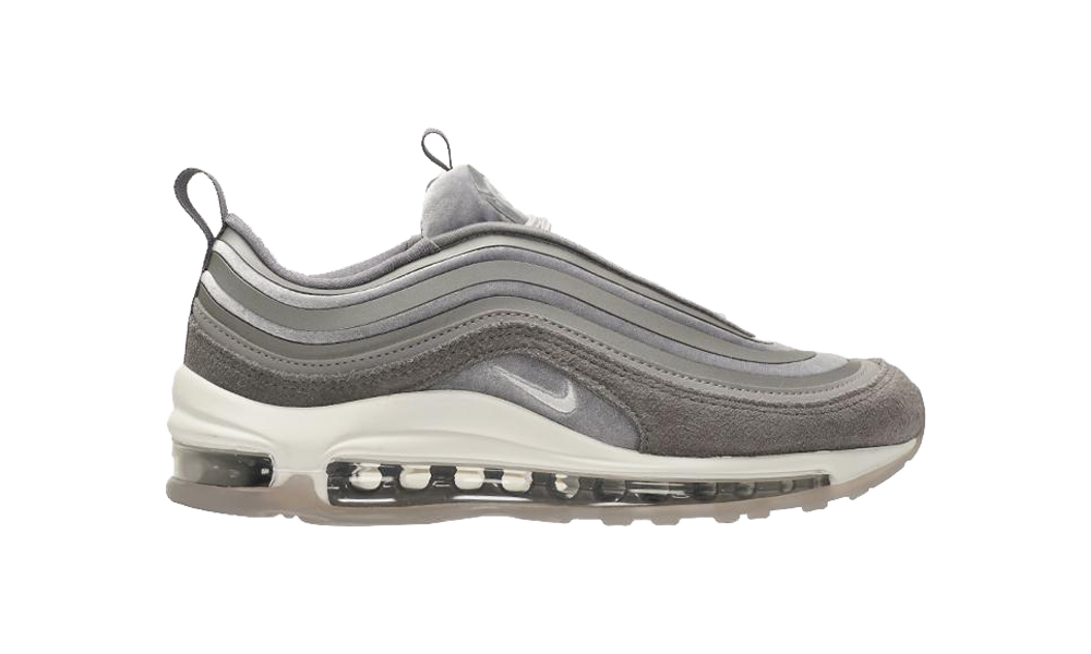 8ac69aadebeca ... promo code for nike air max 97 ultra lux. images 1 2 b67eb 16976