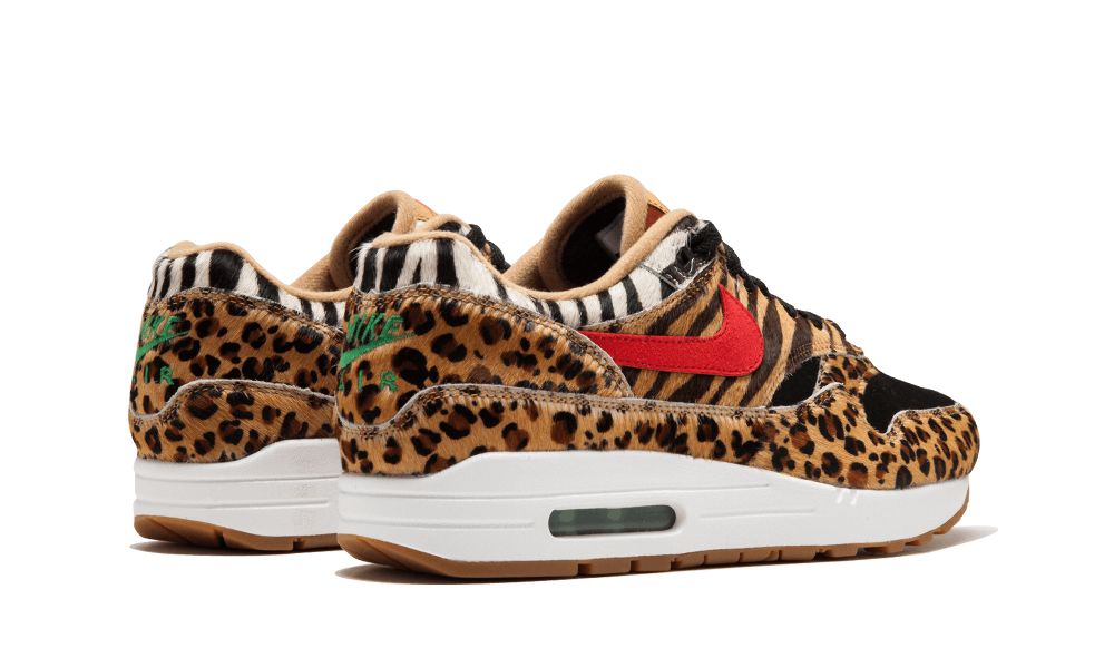 34bc9e1b12b85 nike air max 1 animal pack .