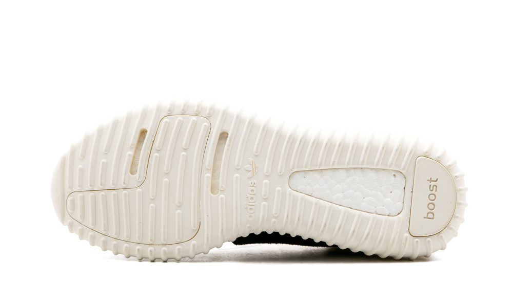 """Adidas Yeezy Boost 350 """"Turtle Doves"""""""