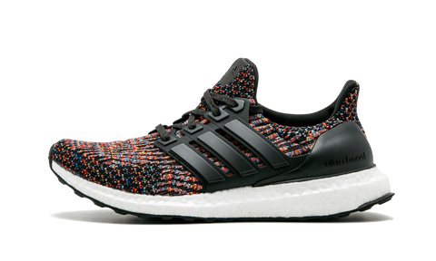 "Adidas Ultraboost 3.0 ""Multi-Color"""