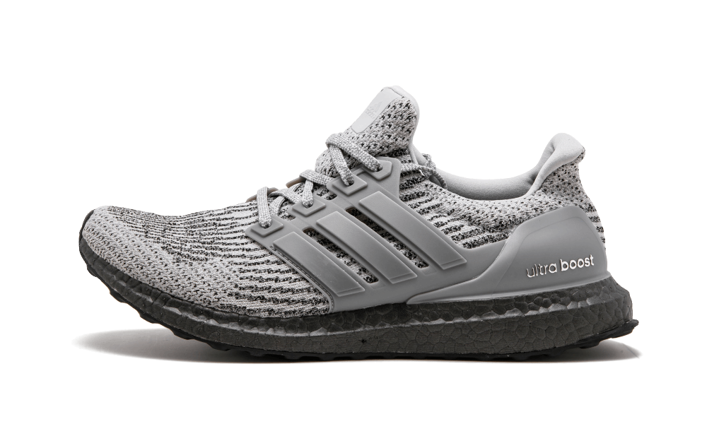 "1088300f0002 ADIDAS ULTRA BOOST 3.0 ""TRIPLE GREY"" – Dope Evolution™"