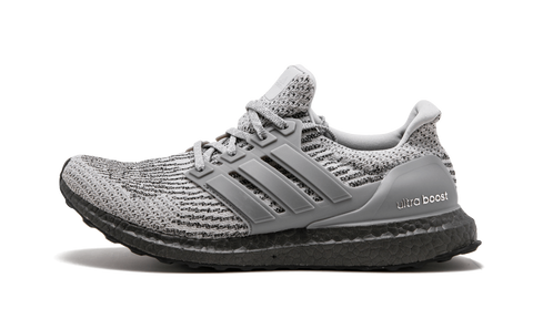 "ADIDAS ULTRA BOOST 3.0 ""TRIPLE GREY"""