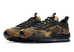 "Nike Air Max 97 ""Country Camo"" Pack"
