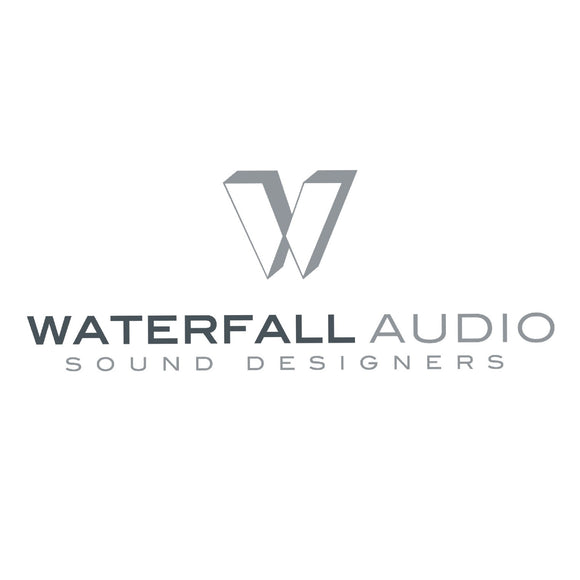 Waterfall Audio