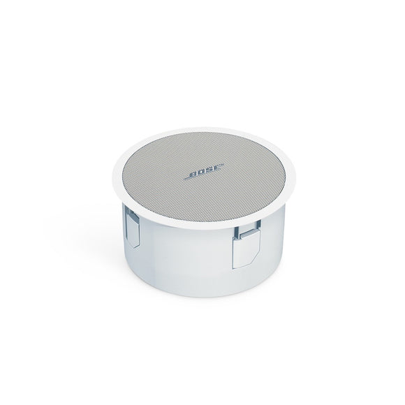 Subwoofer de Plafón, Bose FreeSpace 3 Surface-Mount Satellites Flush