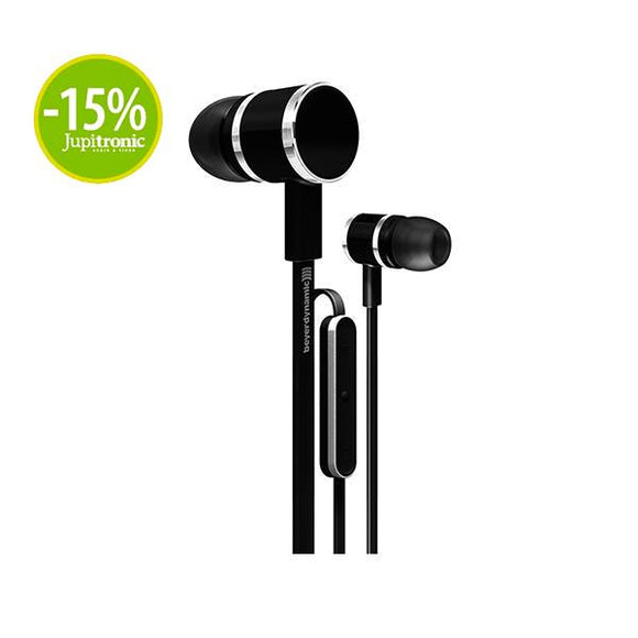 Audífonos In-Ear, Beyerdynamic iDX 160 iE - Jupitronic Tienda en Linea