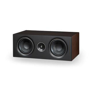 Bocina Central, PSB Speakers Alpha C10 - Jupitronic Tienda en Linea