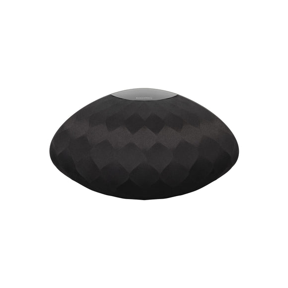 Bocina Estéreo WiFi/Bluetooth, Bowers & Wilkins Formation Wedge