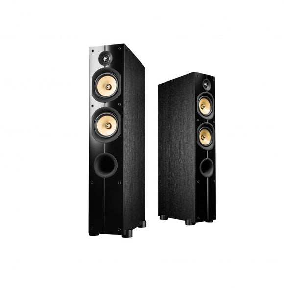 Par De Bocina Tipo Torre, PSB Speakers Imagine X1T