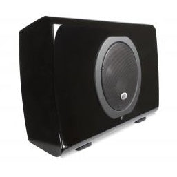 Subwoofer Activo HiFi 100 W, PSB Speakers SUB SERIES 150