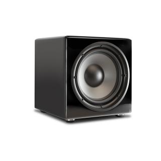 Subwoofer Activo HiFi 200W, PSB Speakers SubSeries 250