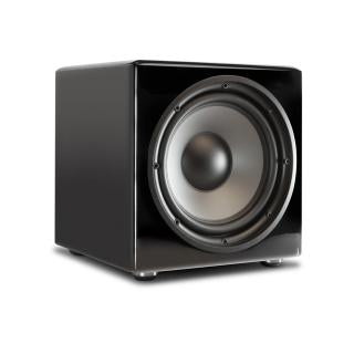 Subwoofer Activo HiFi 300W, PSB Speakers SubSeries 350