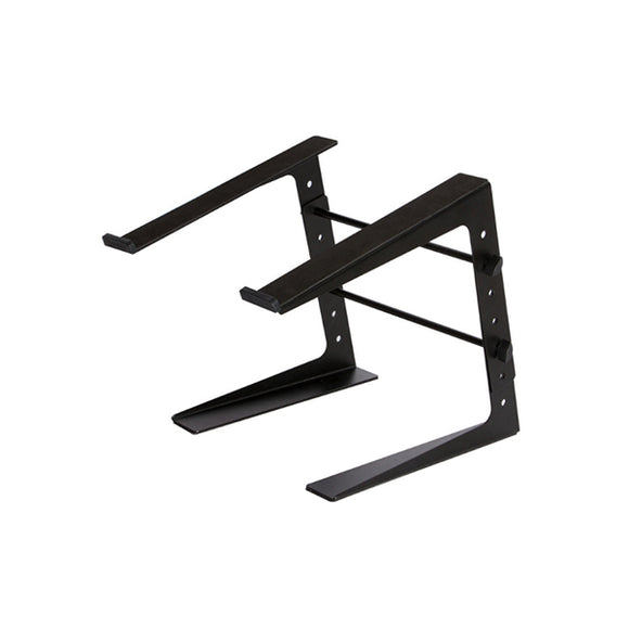 Stand Para Laptop, On-Stage Stand LPT5000 - Jupitronic Tienda en Linea
