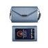 products/Timeless_DazzlingBlue_0001.png