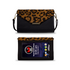 products/Timeless_LeopardBrown_0001.png