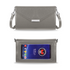 products/Timeless_WarmGrey_0001.png