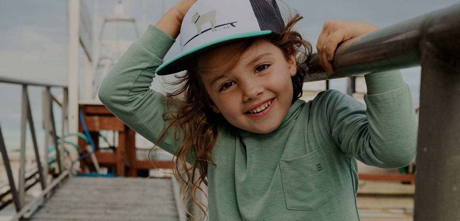 Kids collection image