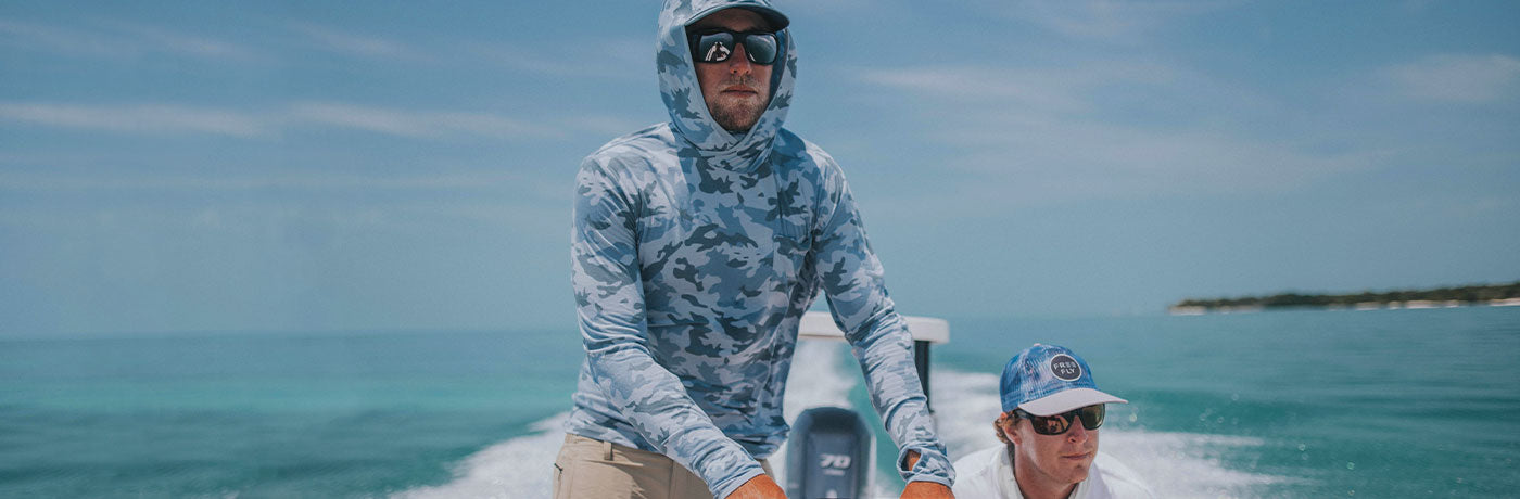 Water Camo collection image