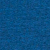 Heather Indigo swatch