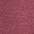Heather Maroon swatch