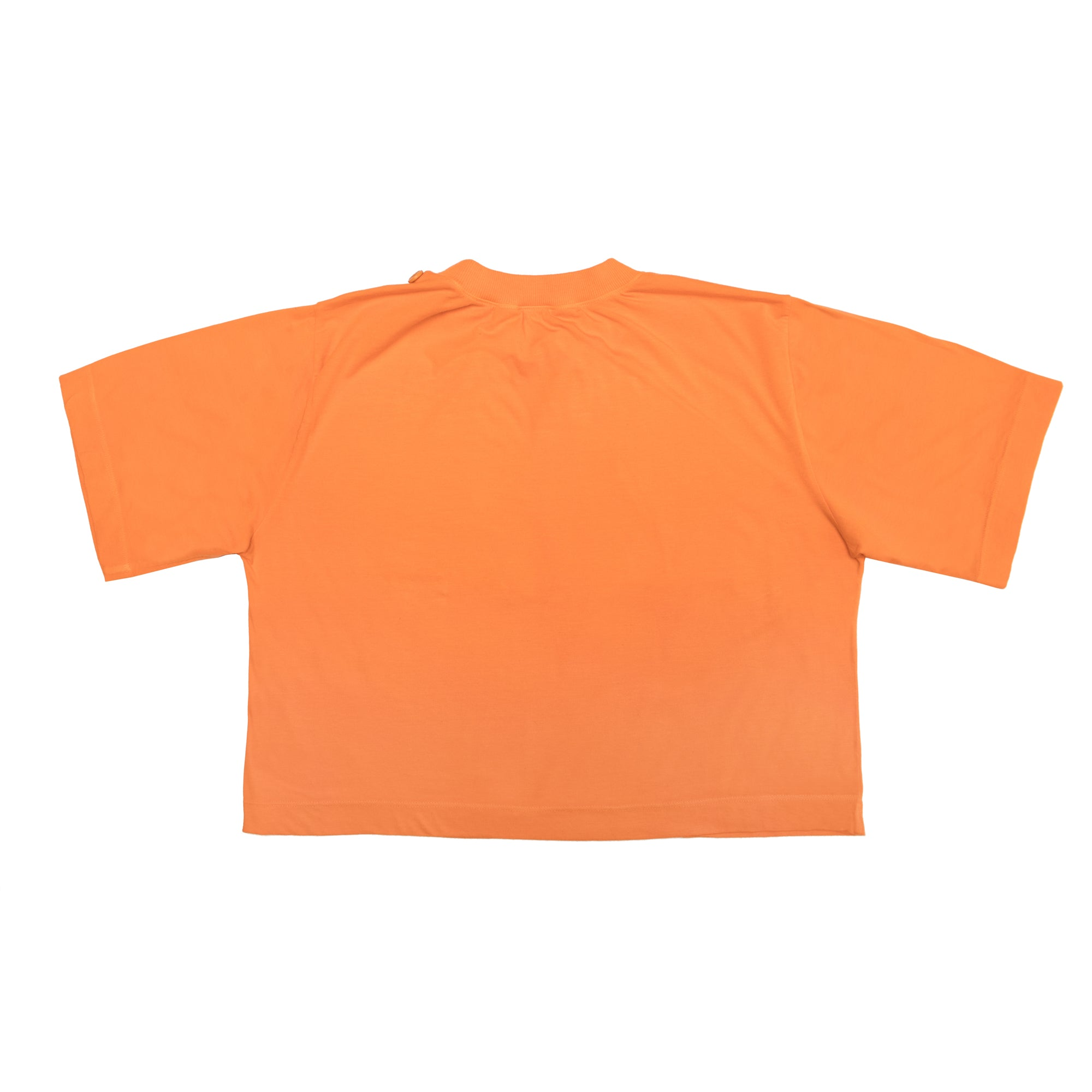 The Orange Crop Tee