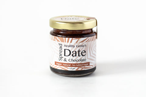 Date Spread Bundle