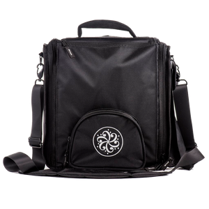 Darkglass Bag