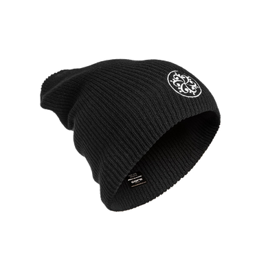 Darkglass Logo Beanie by Result Headwear