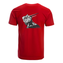 Centurion - Limited Edition T-Shirt