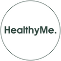 HealthyMe