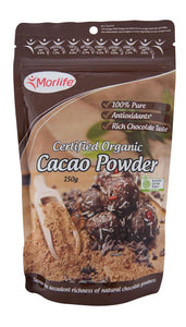 Cacao Powder - Healthy Me