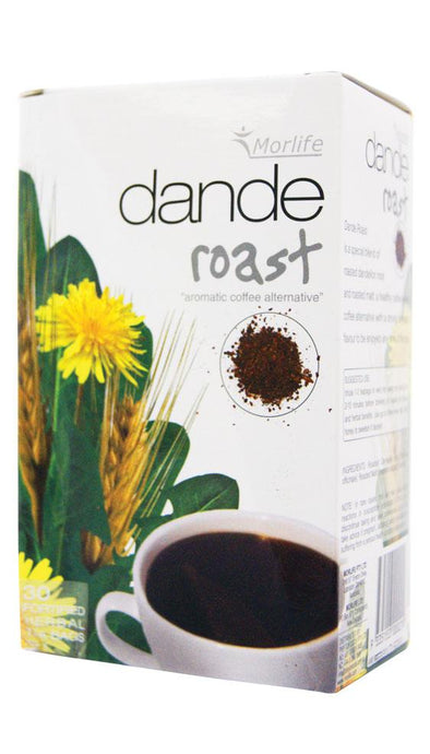 Dande Roast - Healthy Me