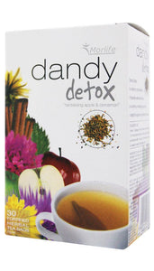 Dandy Detox - Healthy Me