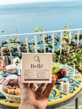 Qt Bellē Travel Pack - Healthy Me