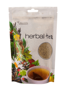 Valerian Loose Tea - Healthy Me