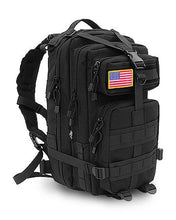 Load image into Gallery viewer, Elite Tactical Backpack