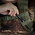 Load image into Gallery viewer, Self Defense Tactical Pen