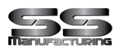 SS Manufacturing